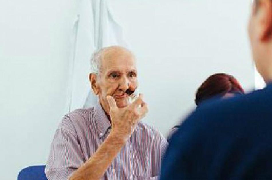 Fue un momento muy tranquilo ovidio gonz lez fue sometido a eutanasia noticias caracol - Casos de eutanasia ...