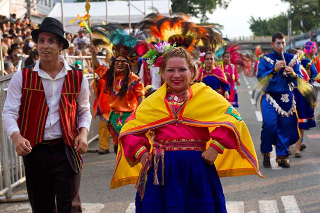 Venta De Autos >> Feria de Cali 2017: se viene la venta de abonos para desfiles | Noticias Caracol