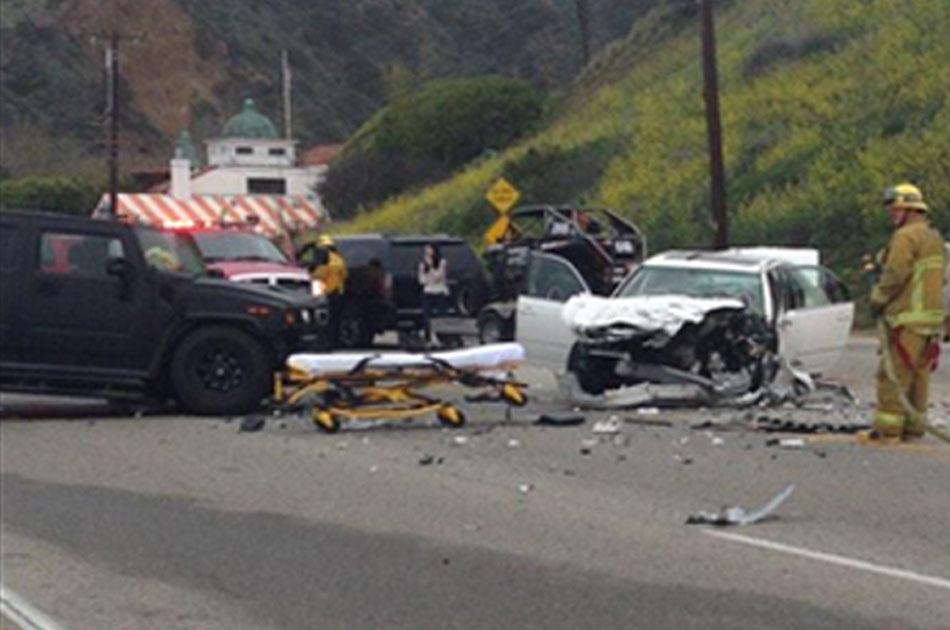 lisa lopes car crash - 950×630