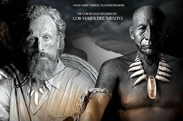Cinta colombiana, entre 81 opcionadas al Óscar por película de habla no inglesa