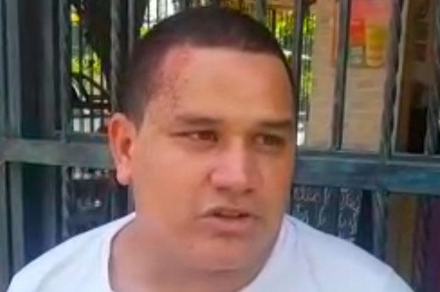 Se autosecuestró para pedir rescate y pagar una fiesta de alto calibre
