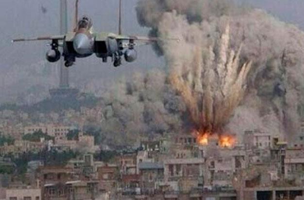 Resultado de imagen de noticias de siria