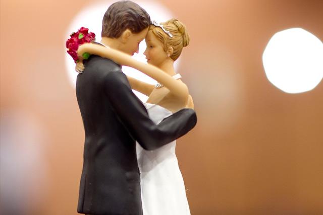 Matrimonio Catolico No Registrado Colombia : Obsesiva dependencia a la madre causa para anular