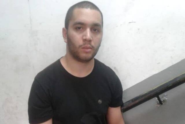 Joven con discapacidad completa 13 días desaparecido en Envigado - Noticias Caracol