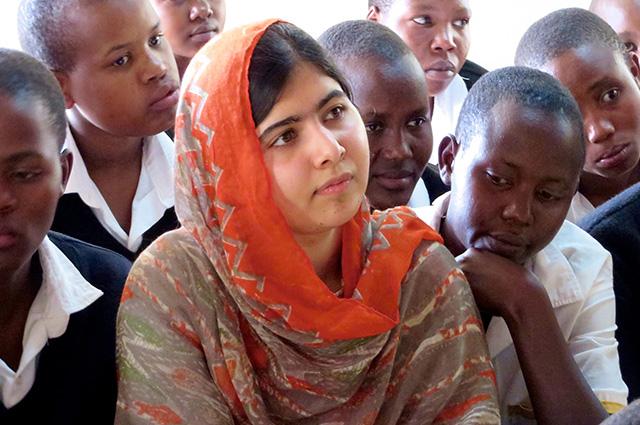 Farc considera el premio Nobel como un impulso al proceso de paz