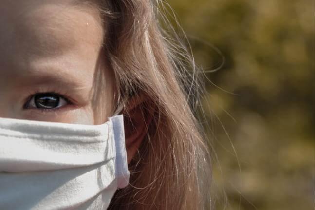 ¿Qué es la enfermedad Kawasaki que está dando a niños en EE. UU y Europa? - Noticias Caracol