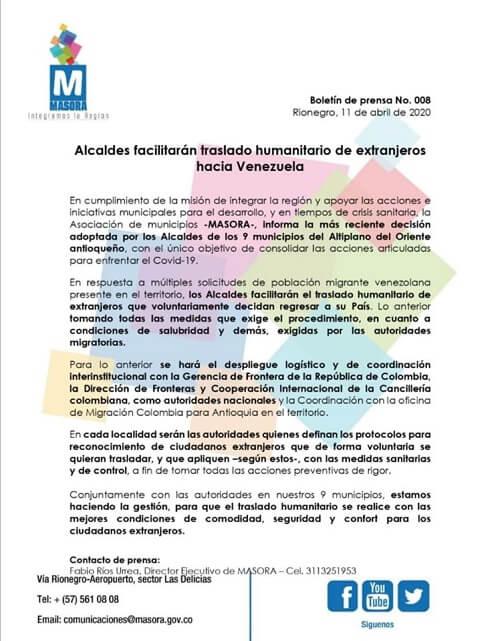 17Feb - QUE TIPO DE SOCIALISMO QUEREMOS - Página 21 Ayuda_venezolanos