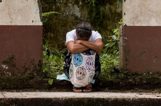 Bojayá, 15 años de una masacre que le sigue doliendo a Colombia - Noticias Caracol
