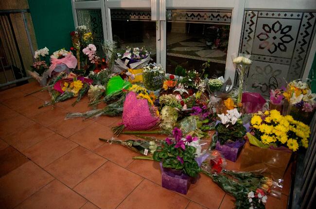 Video De Masacre En Nueva Zelanda Image: Masacre En Nueva Zelanda: 49 Muertos Y 48 Heridos